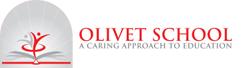 Olivet School